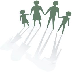 Matrimonial and Family Law Attorneys in Columbia County, NY