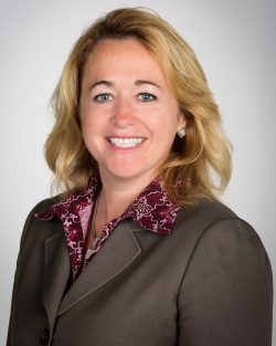 Columbia County NY Attorney Lisa M. Mills Fitzsimmons